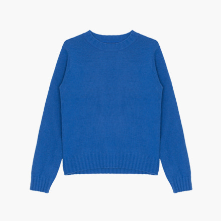 shape knit