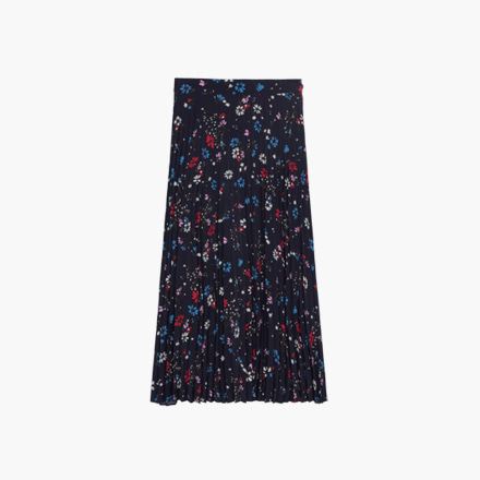 hana long skirt