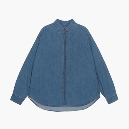 mister denim shirts