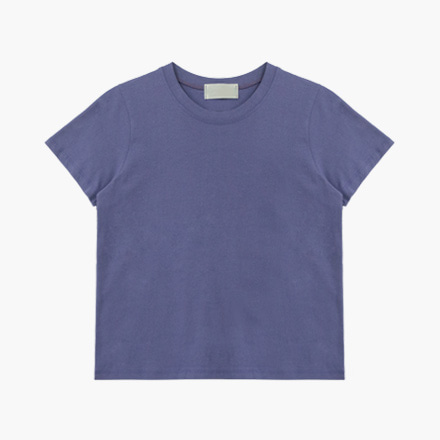 papper crop tops